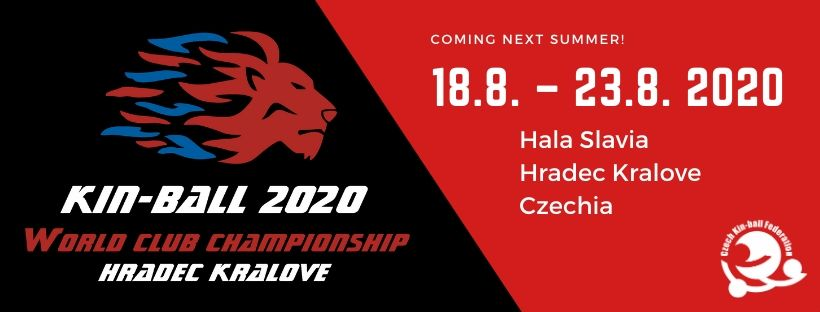World Club Championship 2020
